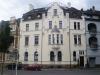 nordstrasse25-600