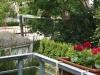 Garten Nordstrasse 9