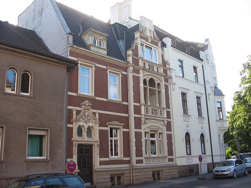 800px-Witten_Haus_Nordstrasse_23