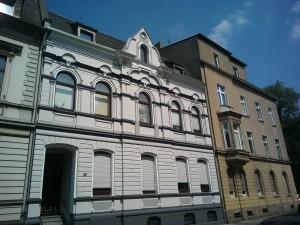 nordstrasse12