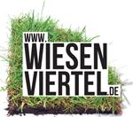 wiesenviertel_logo
