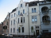 nordstrasse23_27